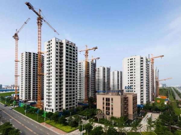建筑企业资质维护有哪些方面