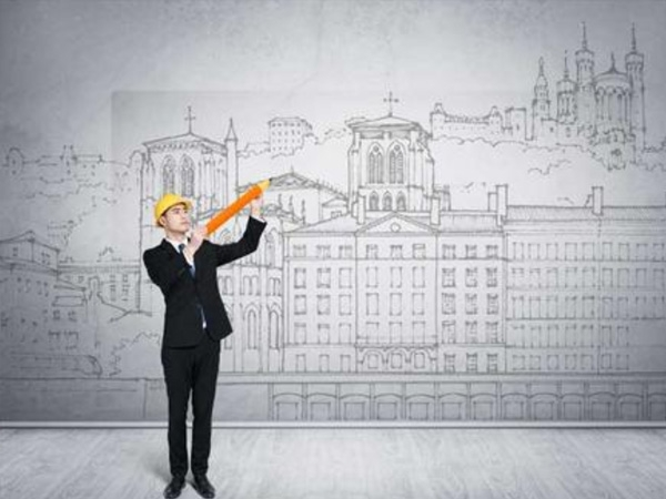 工程监理企业资质标准