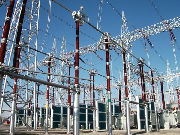 承装(修、试)电力业务许可证专项审核相关资料