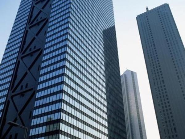 建筑幕墙工程设计专项资质标准