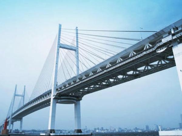 桥梁工程专业承包资质标准